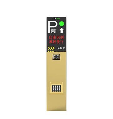 呼市考勤-呼和浩特区域有品质的视频监控系统