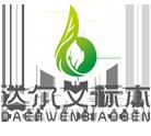 达文教育专业产供植物标本,欢迎新老客户咨询