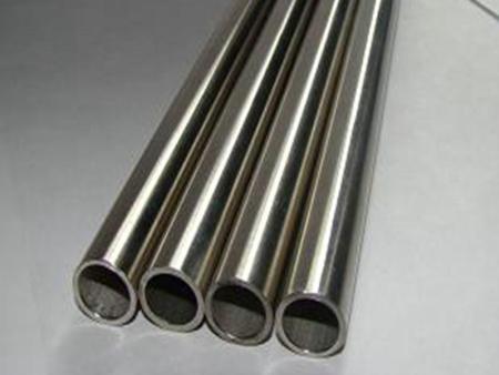 无锡201不锈钢管