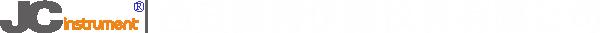 西安捷骋仪器仪表有限公司