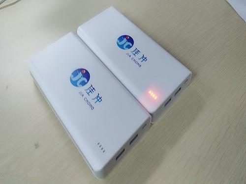 天水军用移动电源品牌-专业的天水移动电源要到哪买