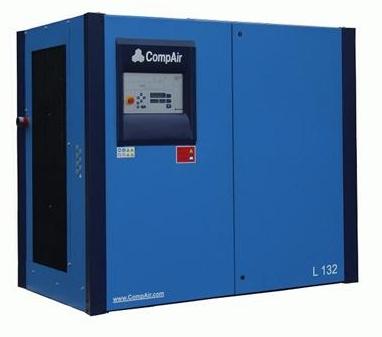 延安渦旋壓縮機_海南品質好的中高壓空壓機