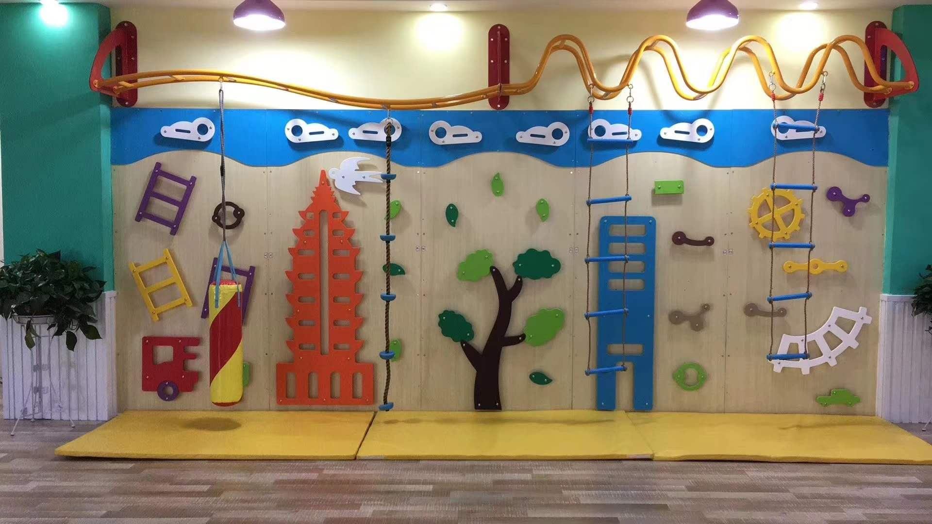 贵港游乐设备批发厂家-为您推荐质量好的广西儿童游乐设备