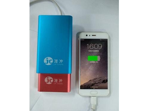 酒泉手机移动电源代理-精良的酒泉移动电源市场价格