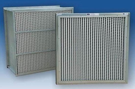 南宁实验室空气净化器出售-广西峰亮净化实验室净化设备生产厂