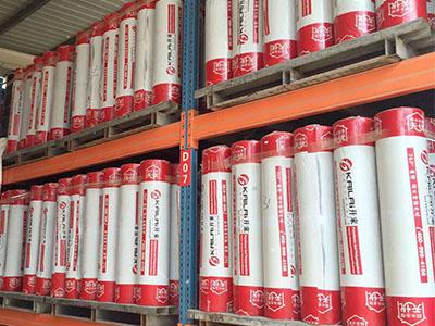 河南种植屋面防水卷材-种植屋面化学阻根防水卷材公司推荐