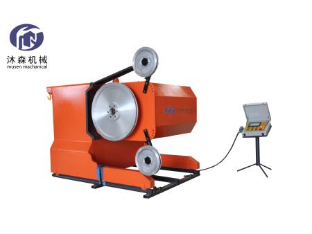 绳锯机切割机-福建专业的大理石开采绳锯供应商是哪家