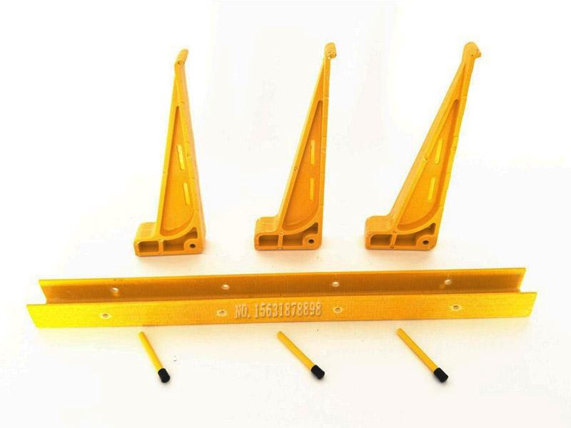 推荐玻璃钢电缆支架生产厂家_河北耐用的玻璃钢电缆支架
