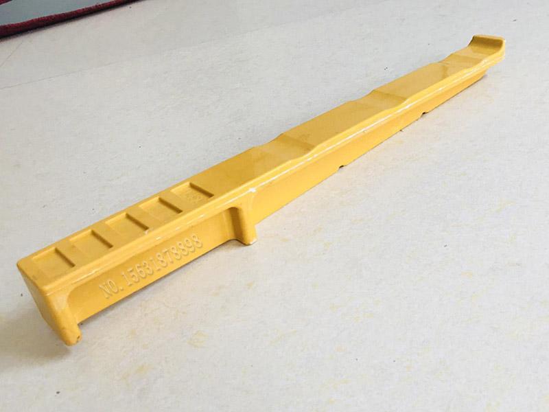 推荐玻璃钢电缆支架托臂长度|新款玻璃钢电缆支架推荐