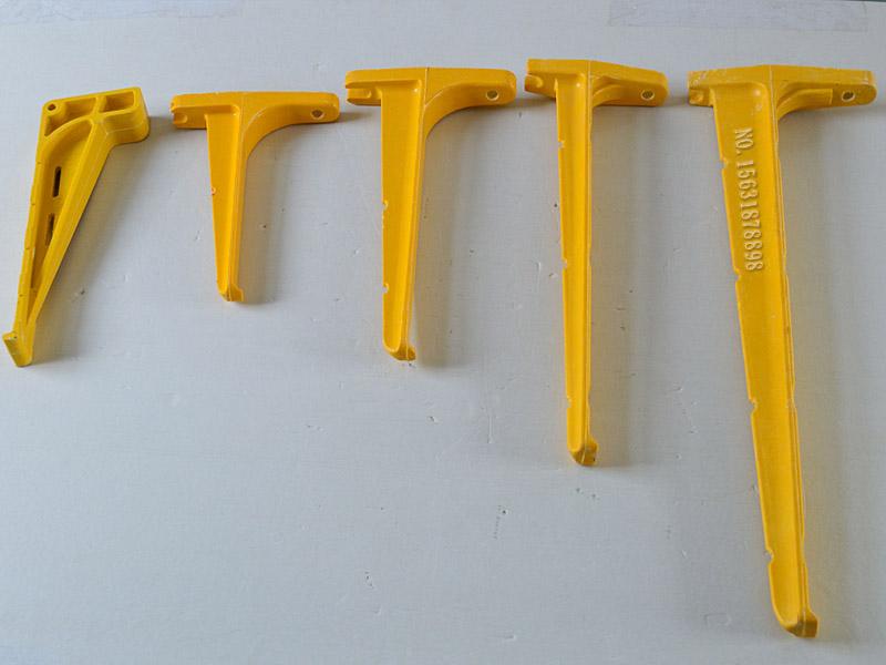 玻璃钢电缆支架生产厂家_有品质的玻璃钢电缆支架价格怎么样