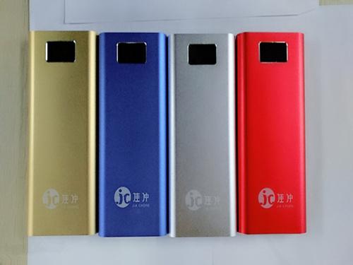 庆阳手机充电宝定制-高性价庆阳充电宝市场价格