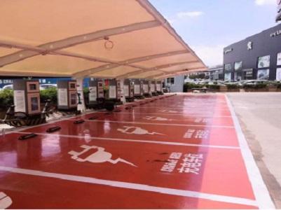 郑州菲之栎新能源充电桩电话-郑州哪里有供应质量好的郑州菲之栎新能源充电桩