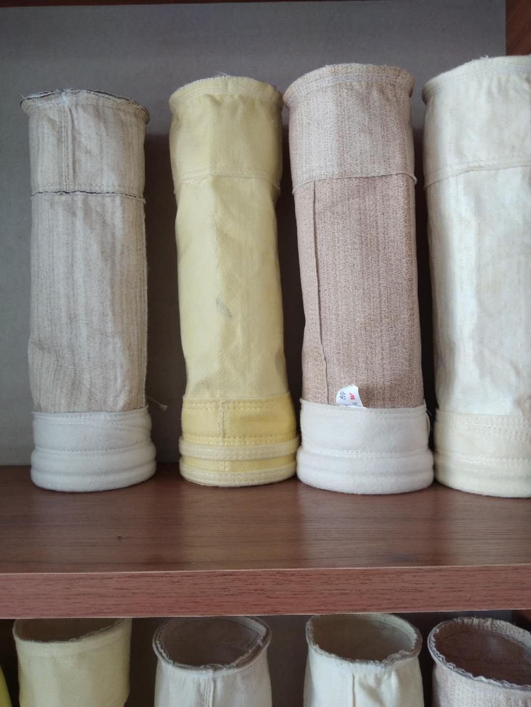 拒水防油除尘布袋,热荐高品质高温除尘布袋质量可靠
