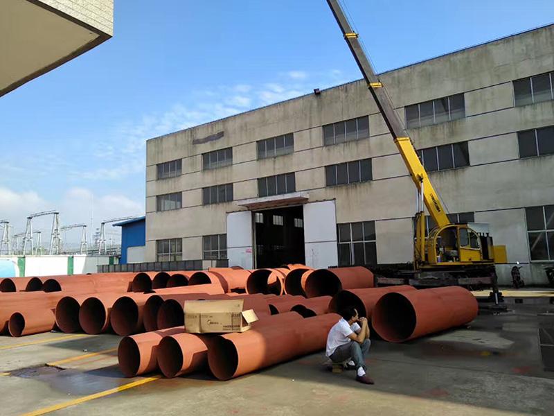 mvr蒸发器厂家-高性价除尘器供销