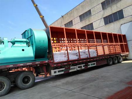 杭州沸腾干燥机供应商_常州哪里有质量好的除尘器