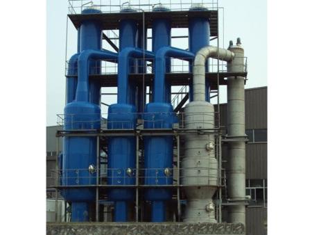 废水蒸发器厂家-供应江苏高质量的废水蒸发器