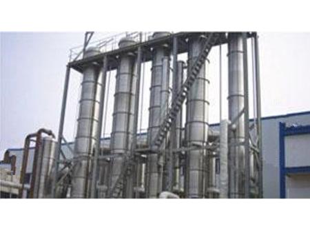 废水结晶器-常州哪里有卖高质量的废水蒸发器