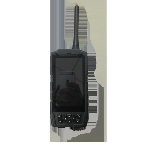 4G单兵视频传输-优惠的格网应急通信哪里买