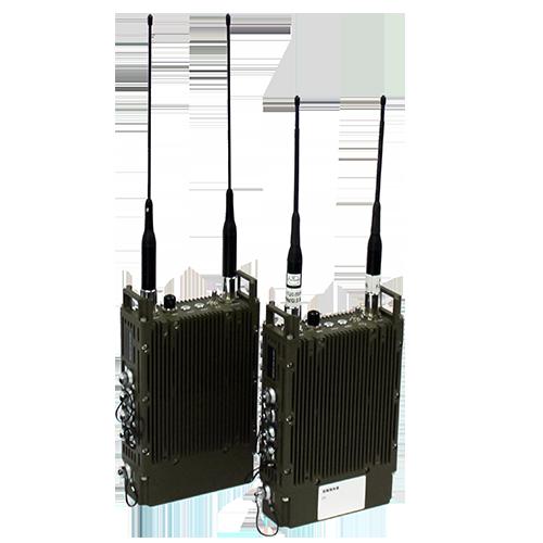 视频图传设备-格网通信出售专业的无线视频图传设备