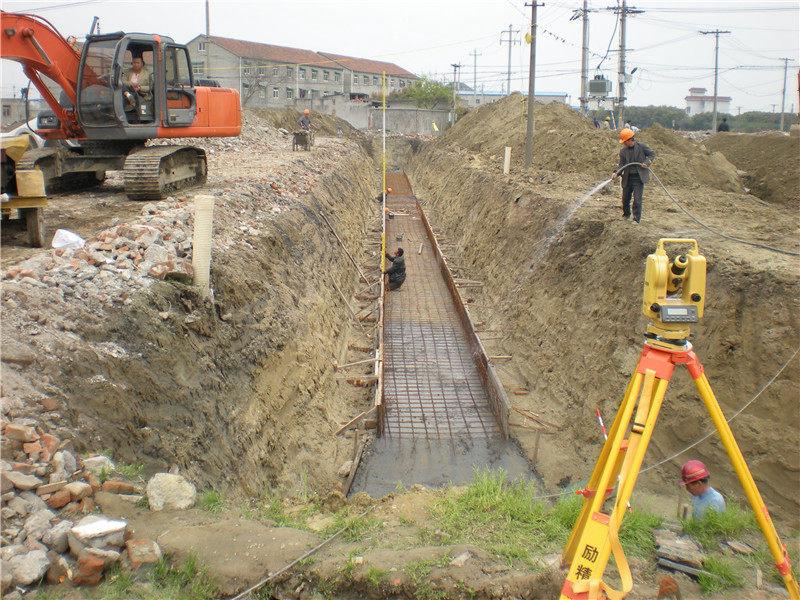 海南土石方测量收费-可靠的海南房地产测绘测量工程推荐