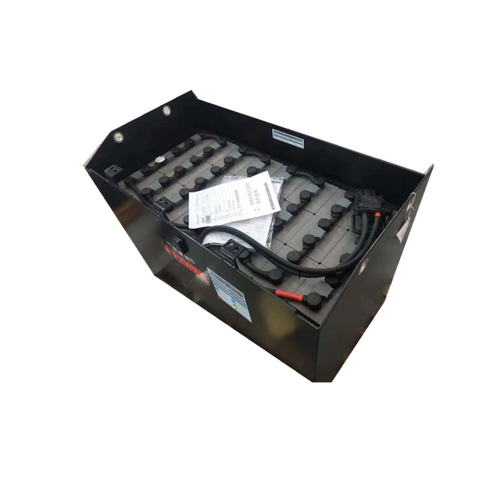 广州杭叉叉车铅酸蓄电池-宁波哪有卖口碑好的杭叉48V630AH电动叉车铅酸蓄电池