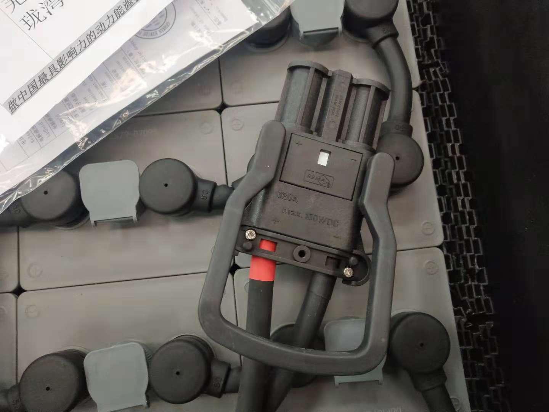 堆高車叉車電池保養-供應寧波品種齊全的電動叉車鉛酸蓄電池