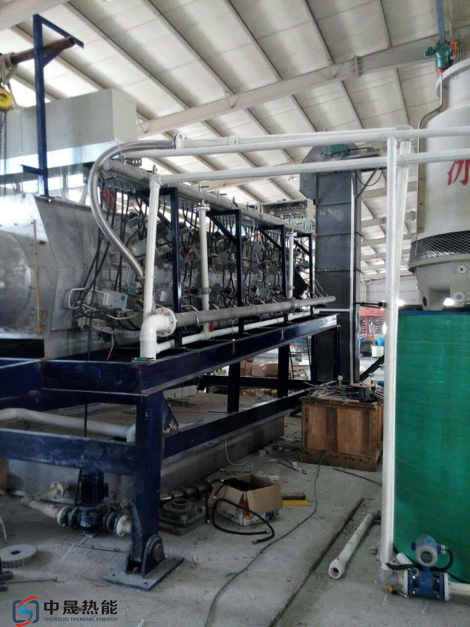 郴州微波回转窑价位-规模大的微波回转窑厂商推荐