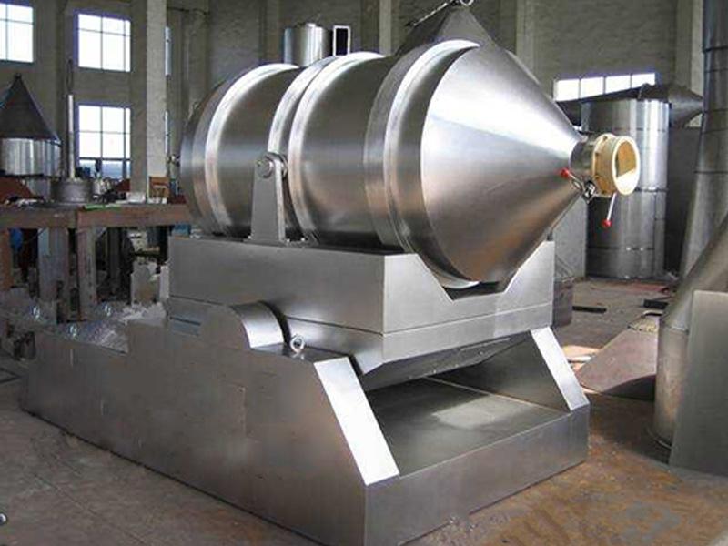 二维运动混合机价格-大量供应耐用的二维运动混合机