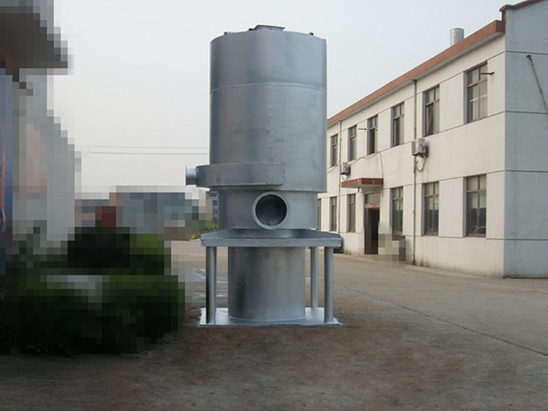 厂家供应热风炉-凯正干燥设备供应质量好的热风炉
