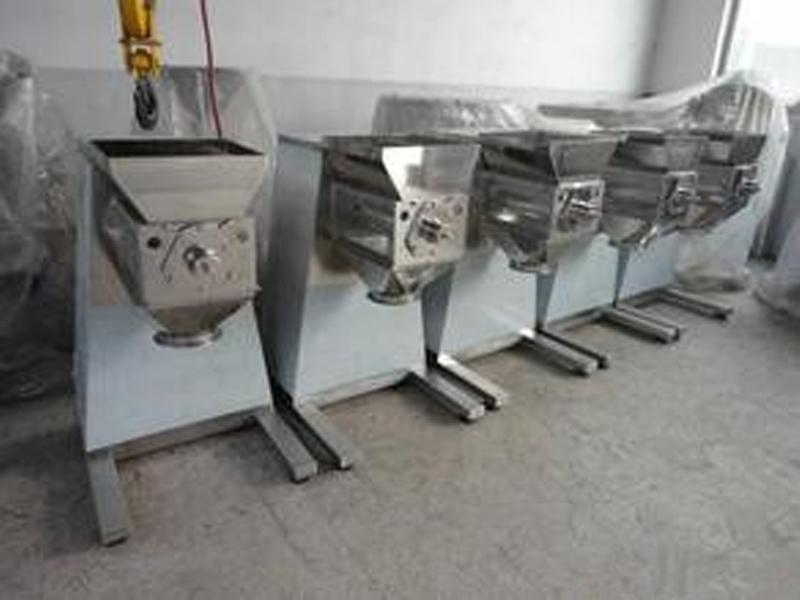 熱熔膠造粒機|常州哪里有供應耐用的制粒機