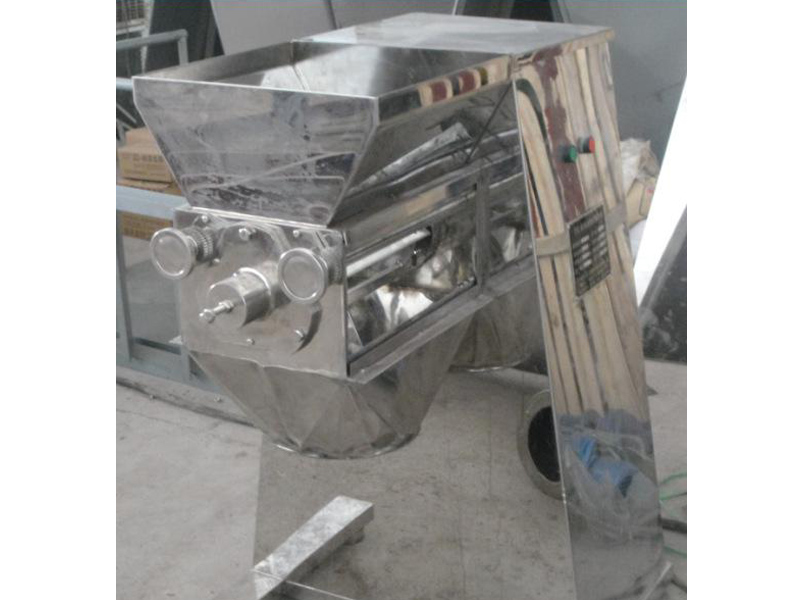 熱熔膠造粒機-常州制粒機哪家好
