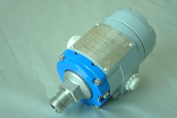 LDYS-G1K2BA3N|质量好的LDYS-G1K2BN3压力变送器市场价格