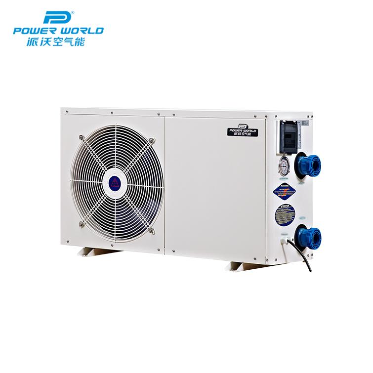江西水空调-大量供应品质可靠的水空调