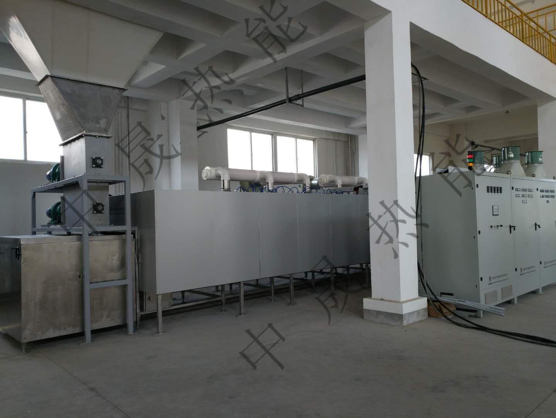 微波干燥窯報價-超值的微波干燥窯供應信息