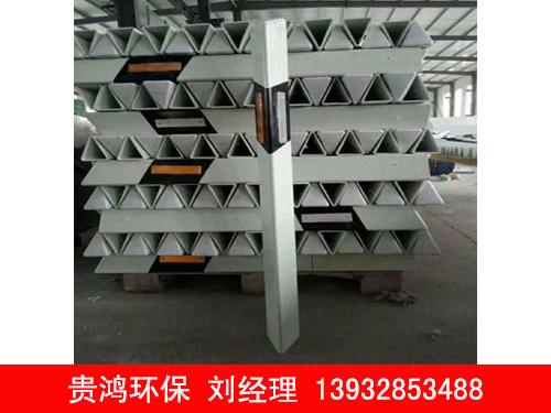 供應玻璃鋼拉擠型材-貴鴻專業供應玻璃鋼拉擠型材