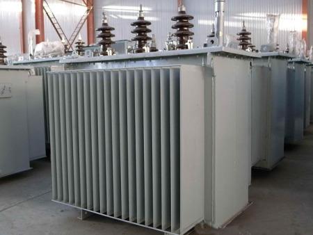 35kv電力變壓器租賃價格|西安新款西安電力變壓器哪里買