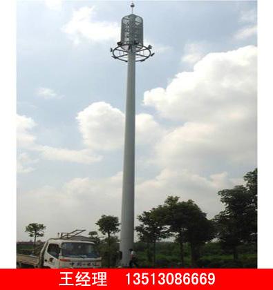 衡水好用的美化通讯塔推荐|新型美化通讯塔