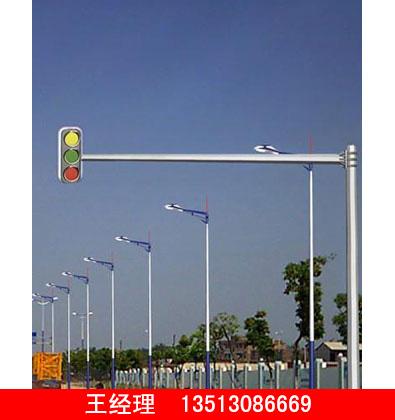 河北广告塔标志杆-可信赖的广告塔标志杆推荐