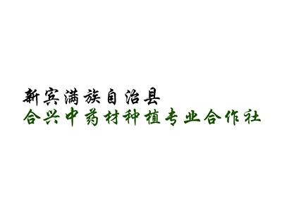 新宾满族自治县合兴中药材种植专业合作社