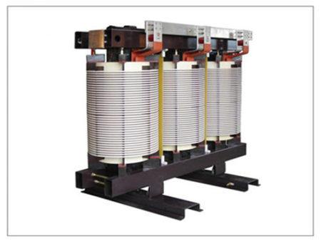咸阳干式变压器租赁费多少|厂家推荐西安干式变压器要到哪买