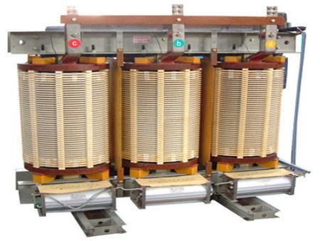 延安干式变压器-西安性价比高的西安干式变压器