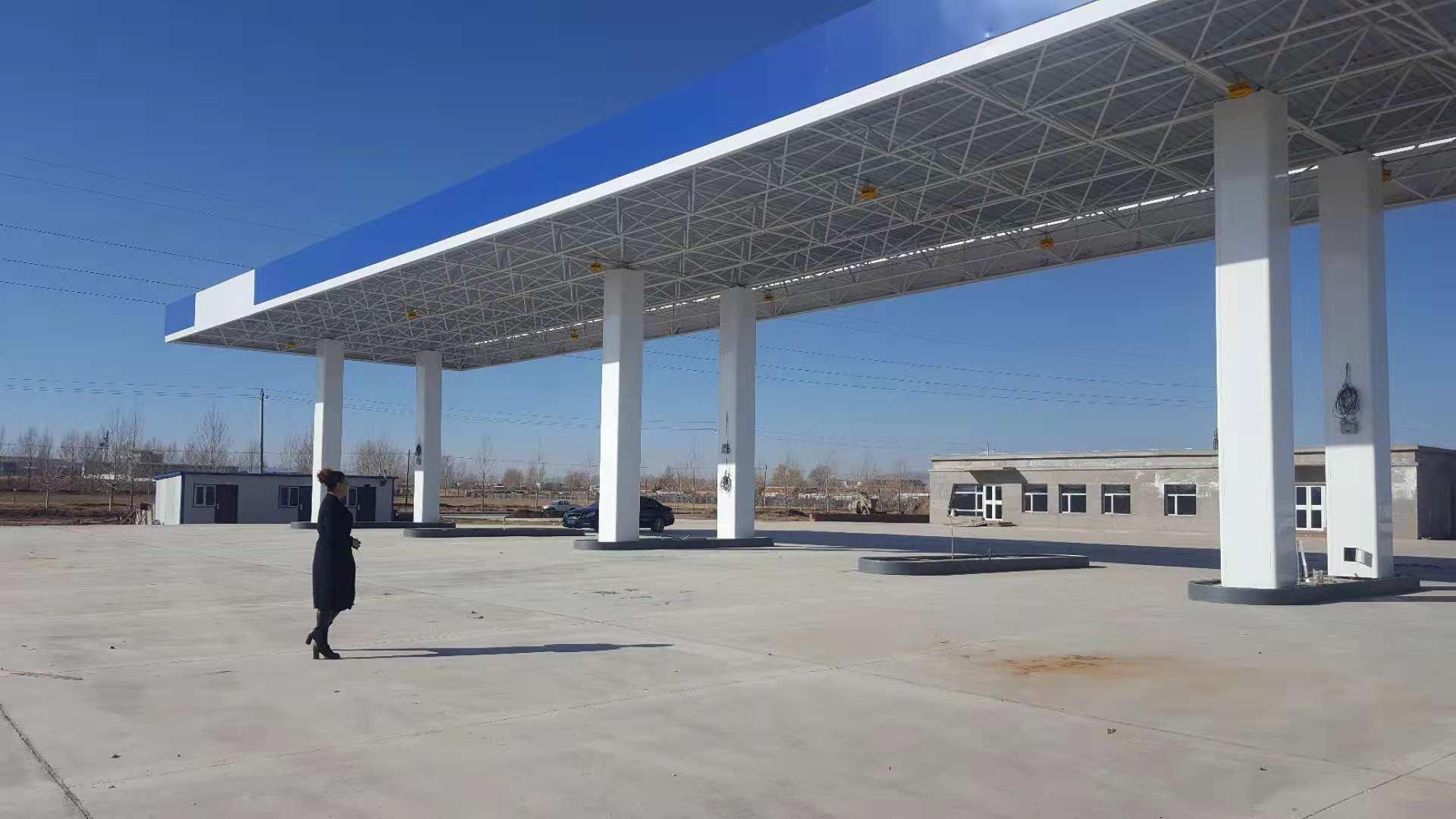 球形网架价格怎样-网架钢结构厂