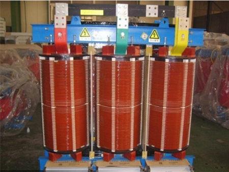 咸阳变压器维修价格|好用的西安变压器租赁在西安哪里可以买到