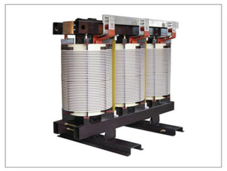 咸阳电力变压器养护多钱-价位合理的西安变压器租赁陕特变压器供应