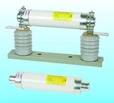 油浸式高压熔断器生产厂家-想买好用的高压熔断器就来西安绿能机电