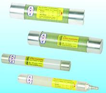 熔断器配件生产厂家|购买质量硬的高压熔断器优选西安绿能机电