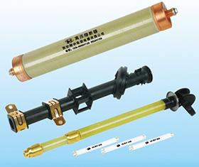 西安熔断器配件品牌-西安质量好的高压熔断器哪里买