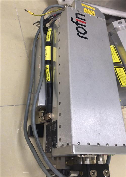 东莞 CO2激光器充气推荐-激光器充气供货厂家