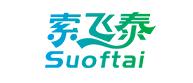 深圳市亚太尼斯电子有限公司