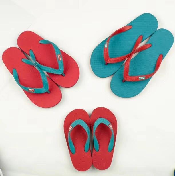 青島乳膠拖鞋生產廠家-青島市熱門乳膠拖鞋批發